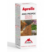 Aprolis ANG-PROPOL SPRAY BUCAL