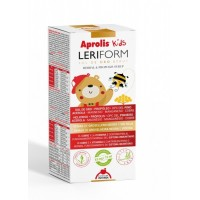 Aprolis Kids LERIFORM