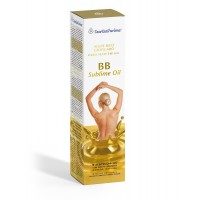 Aceite Seco BB Sublime Oil